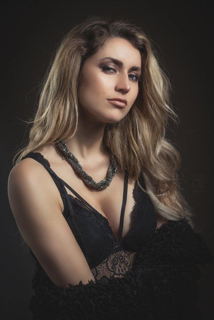 Lucienne Verheem